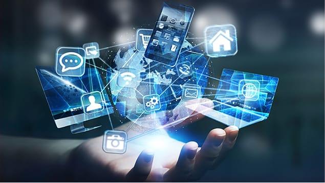 Analiza telefonów komórkowych i urządzeń mobilnych