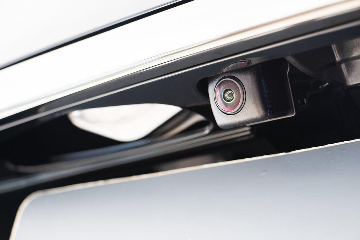 Wykrywanie podsłuchów, kamer czy urządzeń GPS